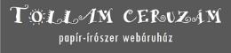 Tollam ceruzám papír-írószer webáruház