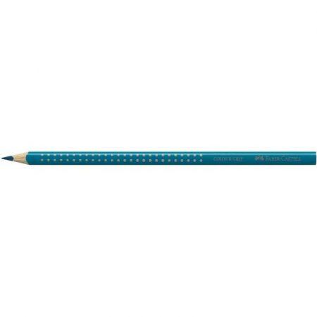 FABER-CASTELL színes ceruza GRIP 2001 - TÜRKIZ