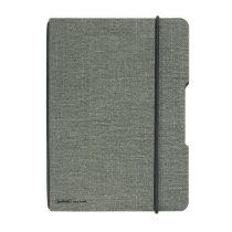 HERLITZ my.book flex füzet Len fekete A/4
