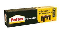 HENKEL Pattex Palmatex erős ragasztó 120 ml