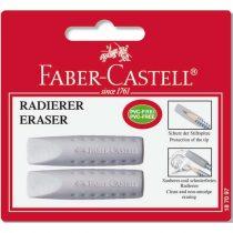 FABER-CASTELL Grip kupakradír 2db-os Jumbo