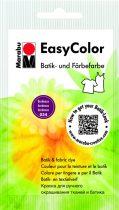MARABU Easy Color bordó batikoló- és kézi textilfesték 25 g - 034