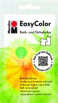 MARABU Easy Color világoszöld batikoló- és kézi textilfesték 25 g - 064