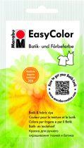 MARABU Easy Color mandarin batikoló- és kézi textilfesték 25 g - 225