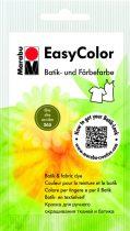 MARABU Easy Color olíva batikoló- és kézi textilfesték 25 g - 265