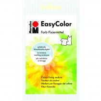 MARABU Easy Color fixáló 25 ml