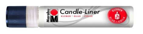 MARABU Candle-liner ragasztó toll 25 ml - 880