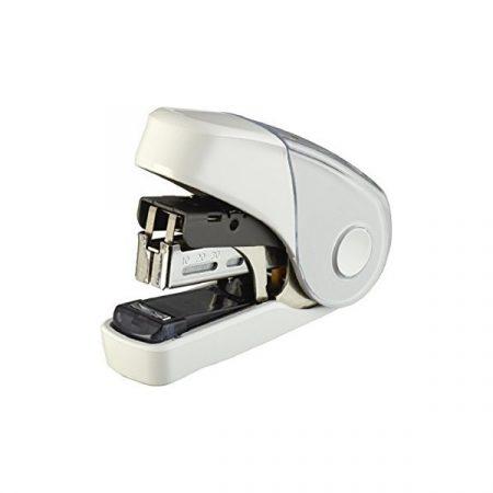 MAX HD-10FL3 tűzőgép - fehér