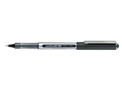 UNI UB-150 rollertoll - fekete