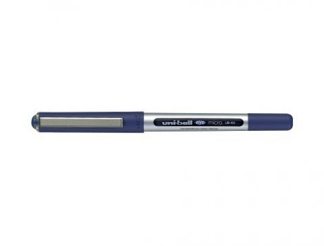 UNI UB-150 rollertoll - kék
