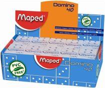 MAPED Domino 40 radír