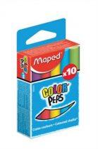 MAPED színes táblakréta