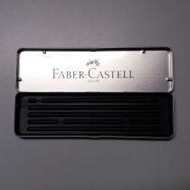 FABER-CASTELL fém tolltartó