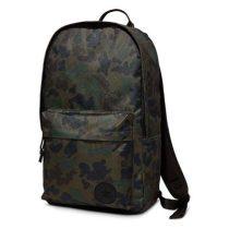 CONVERSE hátizsák - terepmintás - 10005988-A08-348