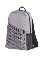 CONVERSE hátizsák - szürke - 10008092-A02-435