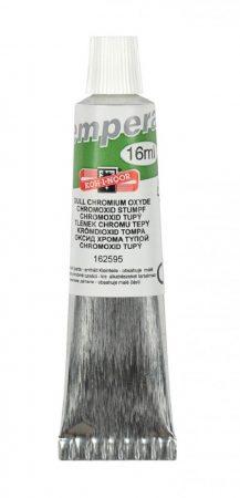 KOH-I-NOOR 162595 Tempera - chromoxid zöld