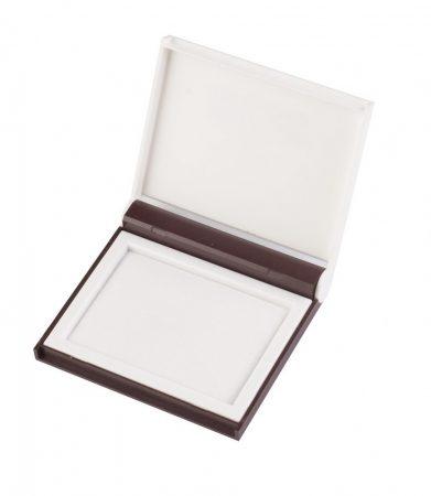 KOH-I-NOOR 701036 bélyegzőpárna 70x50 mm