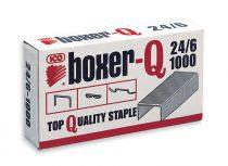 BOXER-Q No.10 fűzőkapocs