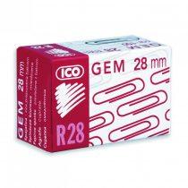 ICO R28-100 gemkapocs