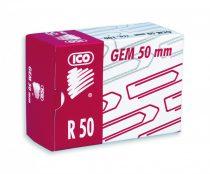 ICO R50-100 gemkapocs