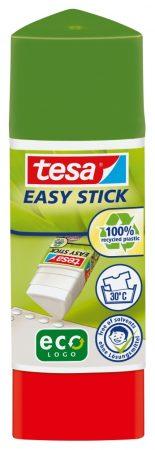 TESA 57272 Easy Stick háromszögletű ragasztóstift 12 g