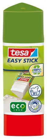 TESA 57030 Easy Stick háromszögletű ragasztóstift 25 g