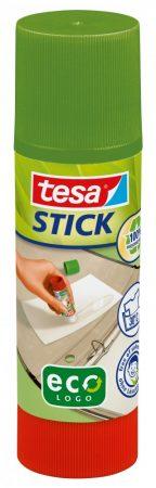 TESA 57028 Stick ragasztóstift 40 g