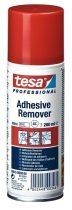 TESA 60042 ragasztó eltávolító spray