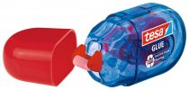 TESA 59819 Ragasztó roller mini 6m x 5mm