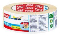 TESA 5088 (5279) Festő- és mázolószalag Economy 50m x 38mm