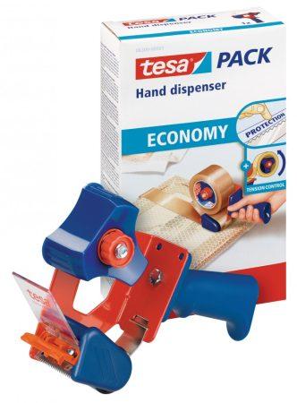 TESA 6300 Csomagzárógép