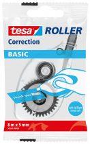 TESA 58563 Basic hibajavító roller 8m x 5mm