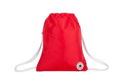 CONVERSE tornazsák -piros - 10003340-A01-600 - Tollam ceruzám papír ... de55cad404