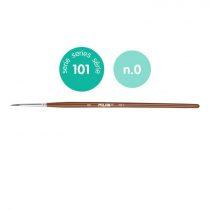 STAEDTLER FIMO Kids fehér égethető gyurma - 0 - 42 g