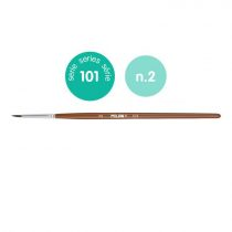STAEDTLER FIMO Kids piros égethető gyurma - 2 - 42 g
