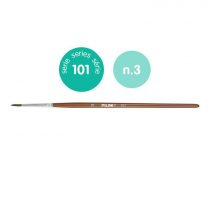 STAEDTLER FIMO Kids kék égethető gyurma - 3- 42 g