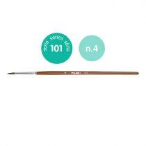 STAEDTLER FIMO Kids narancssárga égethető gyurma - 4 - 42 g