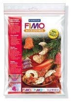 STAEDTLER FIMO karácsonyi öntőforma