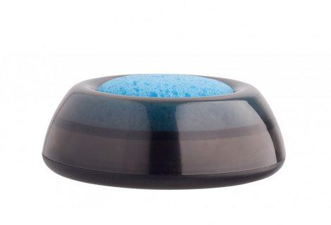 ICO Lux nedvesítő csésze - fekete