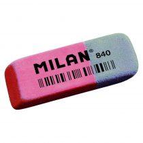 MILAN 840 tintaradír