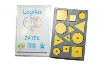 Logikai játék (Civis)