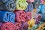 Textilmarkerek