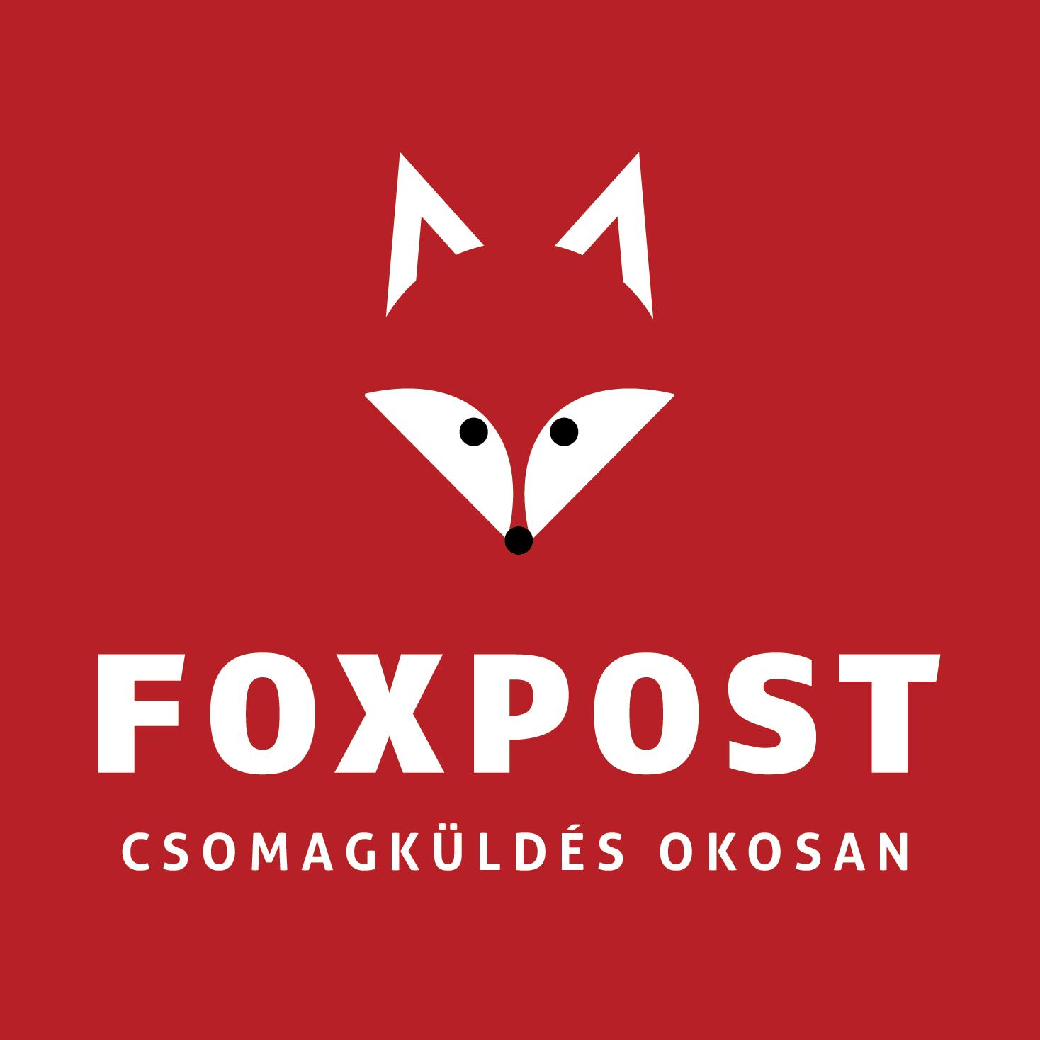 foxpost_hu
